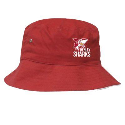 Bucket Hat Sports